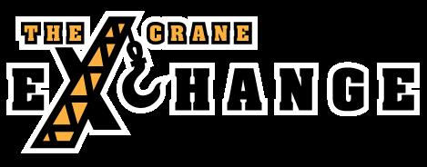 The Crane Exchange
